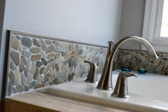 Roman-tub-faucet