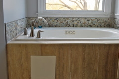 Tub-view-from-front