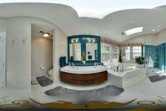 MasterBathroom360