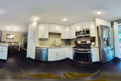 Kitchen360