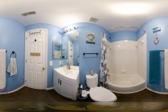 KidsBathroom