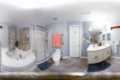 MasterBathroom