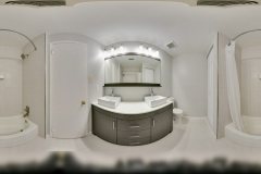 Bathroom360