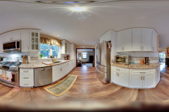 Kitchen360_1