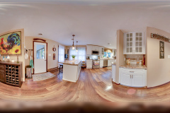 Kitchen360_2