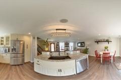 Kitchen360