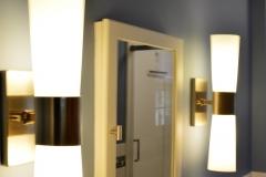 Lighting view 1