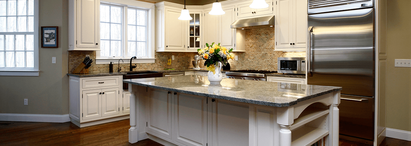 Home Remodeling Construction Company Gaithersburg, MD