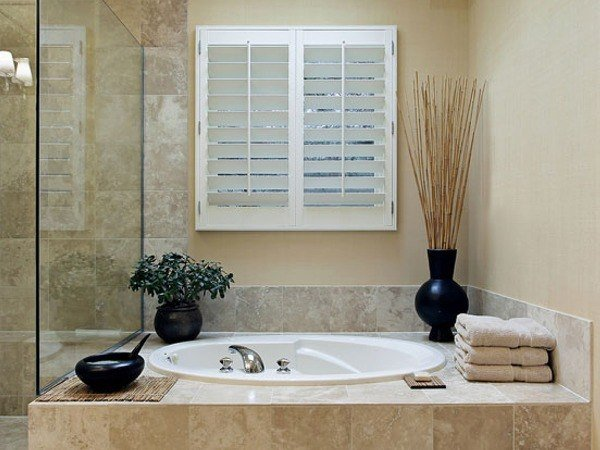 Bathroom Remodeling Gaithersburg MD Go Pro Construction – Bathroom Construction
