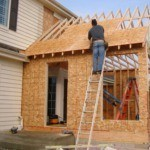 Go Pro Construction Services home additions