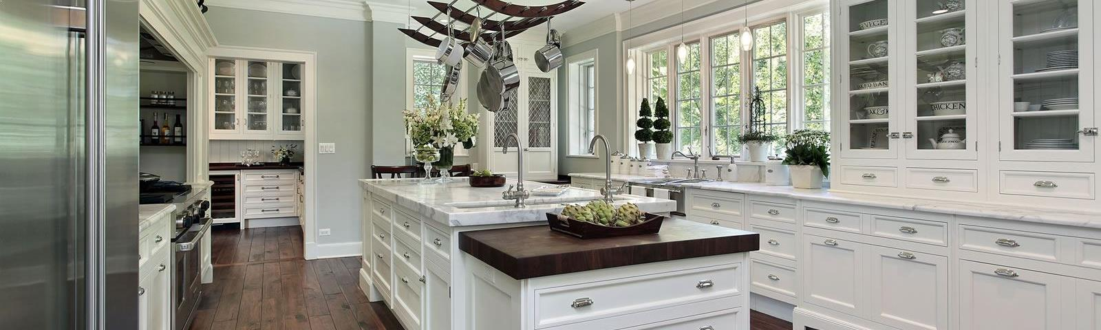 Go Pro Construction Home Remodeling In Gaithersburg MD