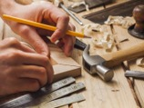 carpentry Maryland home remodeling go pro construction