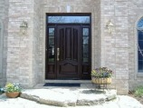 Doors Maryland home remodeling go pro construction