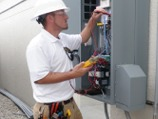 electrical-Maryland-home-remodeling-go-pro-construction