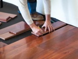 Flooring-installation-Maryland-home-remodeling-go-pro-construction