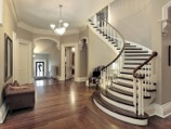 interior-design-Maryland-home-remodeling-go-pro-construction