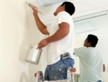 painting-Maryland-home-remodeling-go-pro-construction