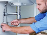 plumbing Maryland home remodeling go pro construction