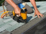 Roofing-Maryland-home-remodeling-go-pro-construction