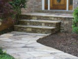 stairs-walkways-Maryland-home-remodeling-go-pro-construction