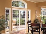 windows Maryland home remodeling go pro construction